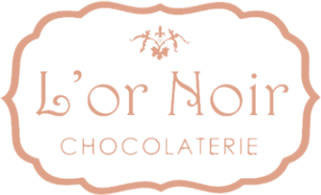 L'or Noir Chocolaterie