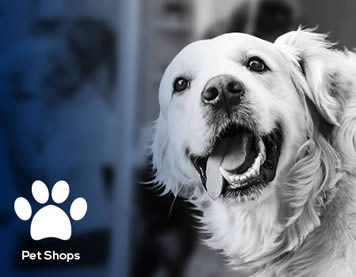 Desumidificadores para Pet Shop