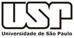 USP - Recomenda uso dos desumidificadores de ar